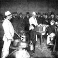 Mauddeling 1902