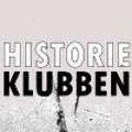 Historieklubben