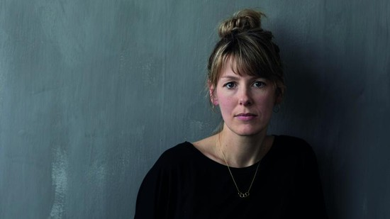 Line Kjeldsen Jensen
